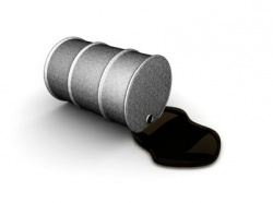 Fox Davies Capital Update featuring Copper Development Continental Coal Wentworth Resources