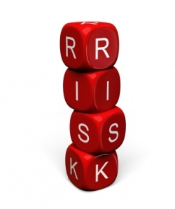 4 warning signs that youre taking too much risk when investing