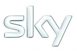 BSkyB  a cheap price to pay