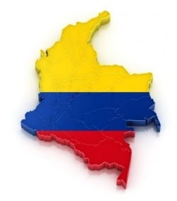 Colombia Focus Petrominerales Gran Tierra CC Energia and Parex Resources