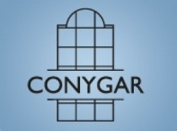 Conygar Results Podcast  Property Market Opportunities