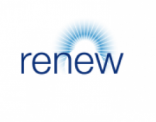 Renew Holdings A recovery story with more to give