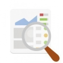 SIF Portfolio PostBrexit review and lessons learned