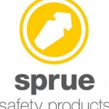 Sprue Aegis  Provider of Smoke and Carbon Monoxide Alarms