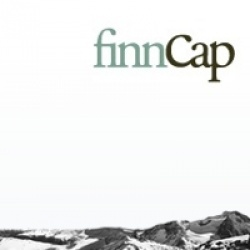 FinnCap wakes up the City with Retail Investor Outreach