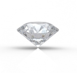 Firestone Diamonds   Transforming into a Major Diamond Producer
