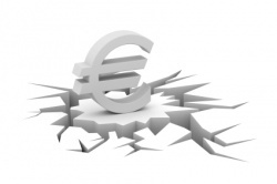 Germany tiptoes towards a euro exit