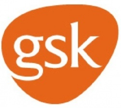 GlaxoSmithKline  Too popular for value investors