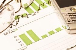 How do you calculate Total Shareholder Return TSR