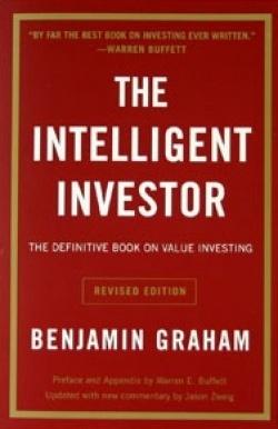 How to Screen for Ben Graham Net Current Asset Value Bargains