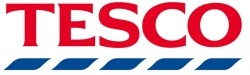 Is it time to shop for Tescos shares