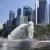 A guide to investing in Singapore
