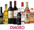 Are Diageo shares worth their premium price