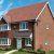 Bovis Homes goes for growth
