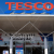 Digging deeper into Tescos decline with the DuPont formula