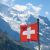 Which stocks could bounce back from the Swiss market crash