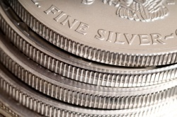 Eric Sprott Will silver miners save the silver price