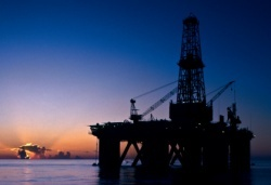 SOCO International ready to launch major oil exploration programme