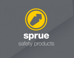Sprue Aegis bid  a win for sound investment methodologies