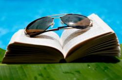 Summer Reading 12 of the Smartest Books on StockPicking Ever Written part 1
