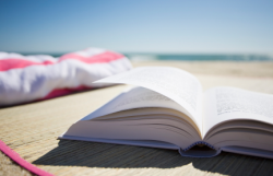 Summer Reading 12 of the Smartest Books on StockPicking Ever Written part 2