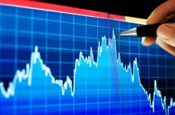 Technical Analysis 5 Reasons To be Sceptical about Charting