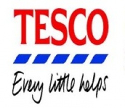 Tesco  should you be selling or buying