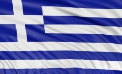 The Absolute Return Letter  Greece What Happens Next