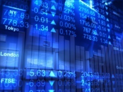 The Alternative Investment Market  Five Suggestions for Change