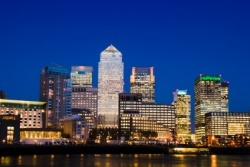 UK Banking Sector Watch Project Merlin or Wizard of Oz