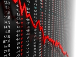What is a momentum crash and why does it happen
