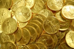 What is the Fundamental Value of Gold