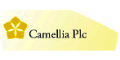 Camellia Share Price & Company Profile CAM