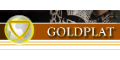 Goldplat Share Price & Company Profile GDP