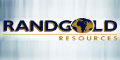 Randgold Resources Share Price & Company Profile RRS