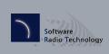 Software Radio Technology Share Price & Company Profile SRT
