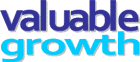 ValuableGrowth Profile Image Promotional