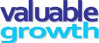 ValuableGrowth Profile Image Promotional