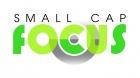 SmallCapFocus Profile Image Promotional