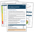 UK Value Investor Profile Image Promotional