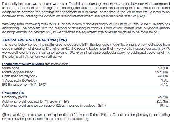 next plc swot analysis Smith & nephew plc swot analysis & matrix provide insight into strategy,internal & external factorsbuy custom smith & nephew plc swot analysis $11strengths,weakness.